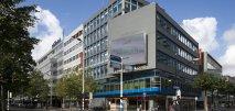 EasyHotel Rotterdam City Centre